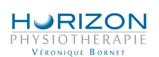 Logo Horizon Physiothérapie